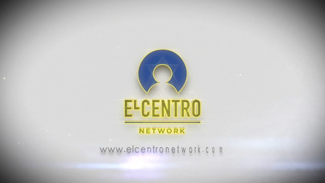 ECN Report NIcaragua ORU