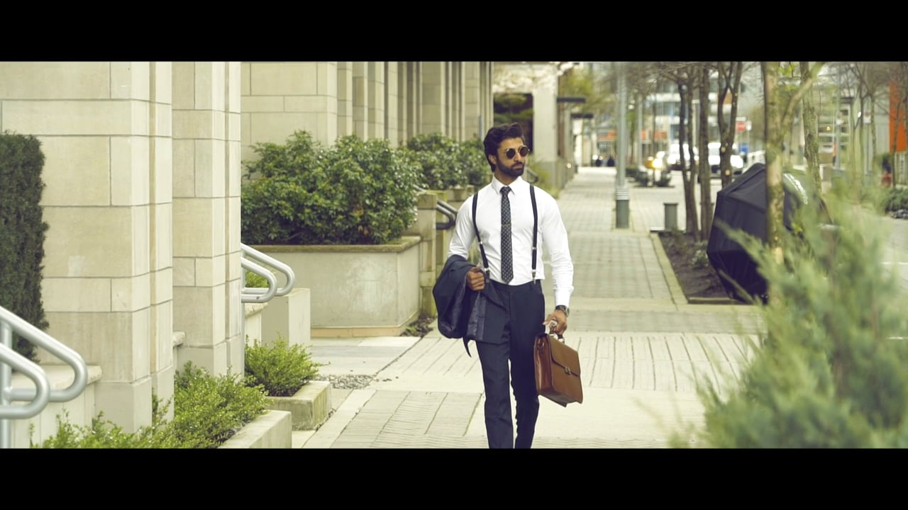 | Trendz co | Spring 2017 Shoot | Shot & Edit By: Vidaer Studios |