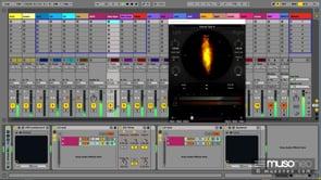 Jak uzyskać stereofoniczny bas?