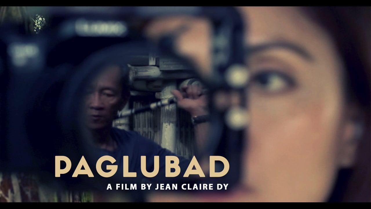 Paglubad (Unravel) - Trailer