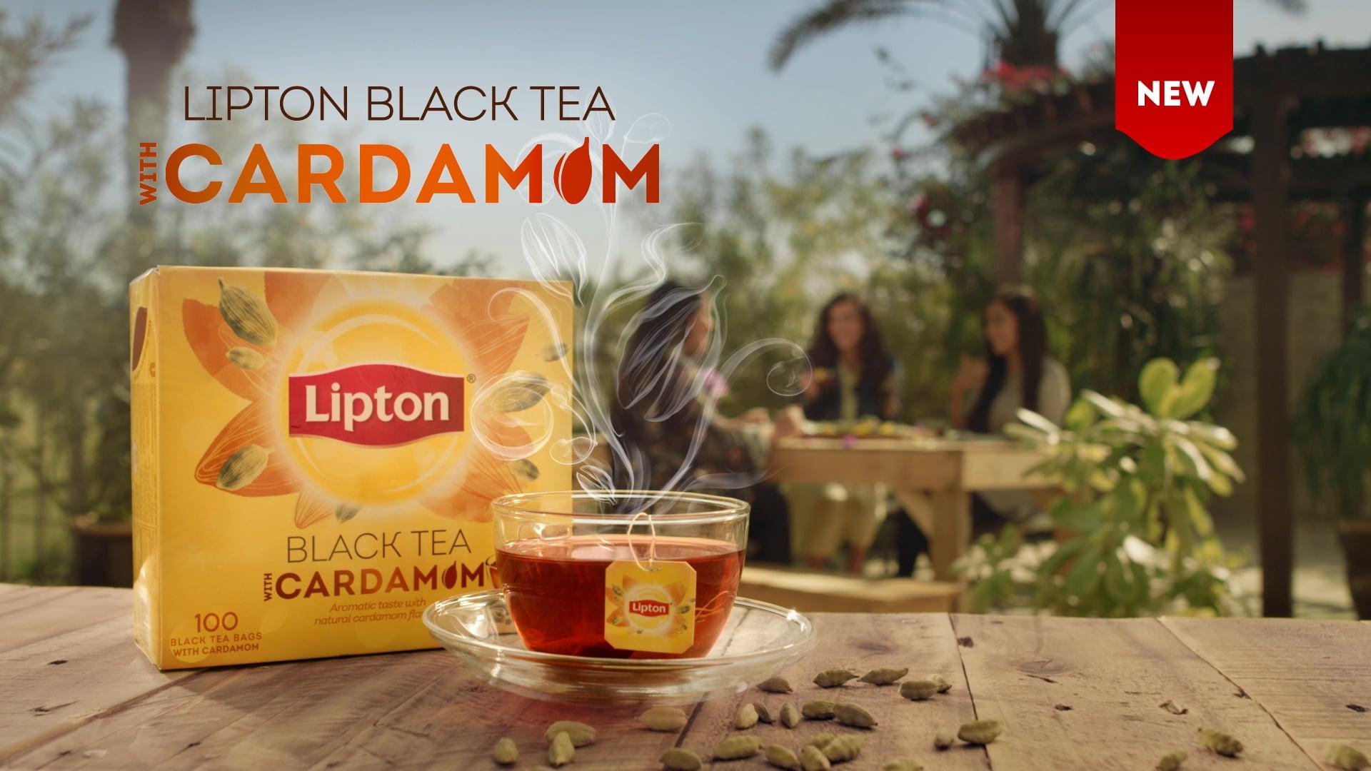 Lipton_Cardamom_30_ English
