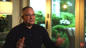Dan Sullivan on Creating Your Future