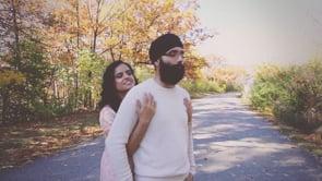 Sikh Punjabi Wedding Extravaganza Brampton Ontario