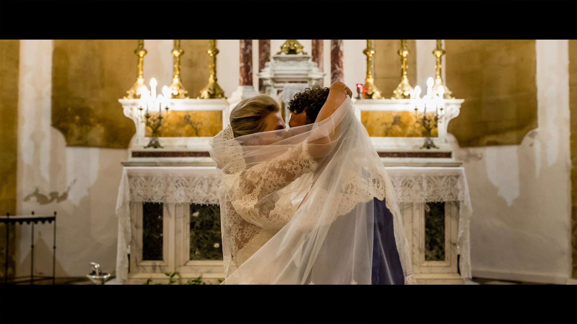 FRANCE: FLIP & MAGALI - SAME-DAY FILM