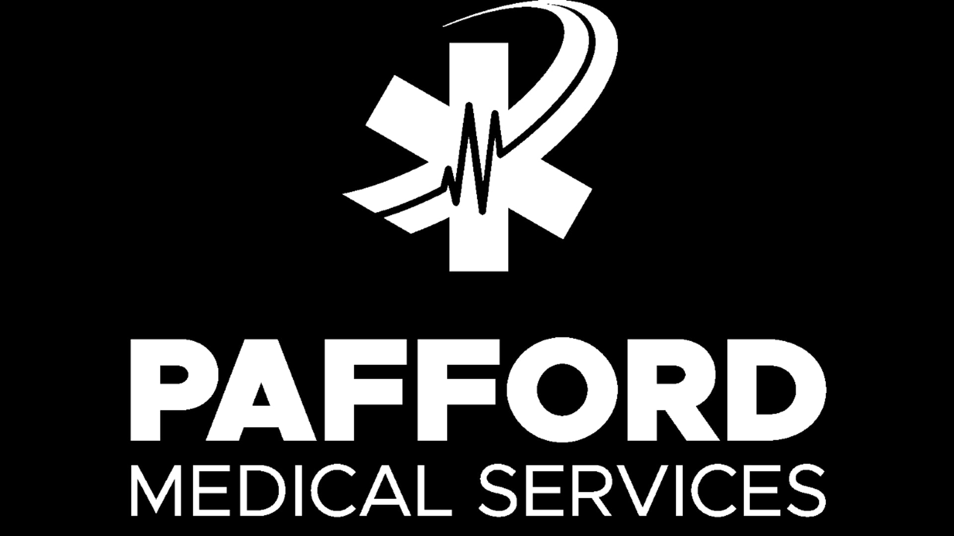 Pafford Medical Services: Celebrating 50 years