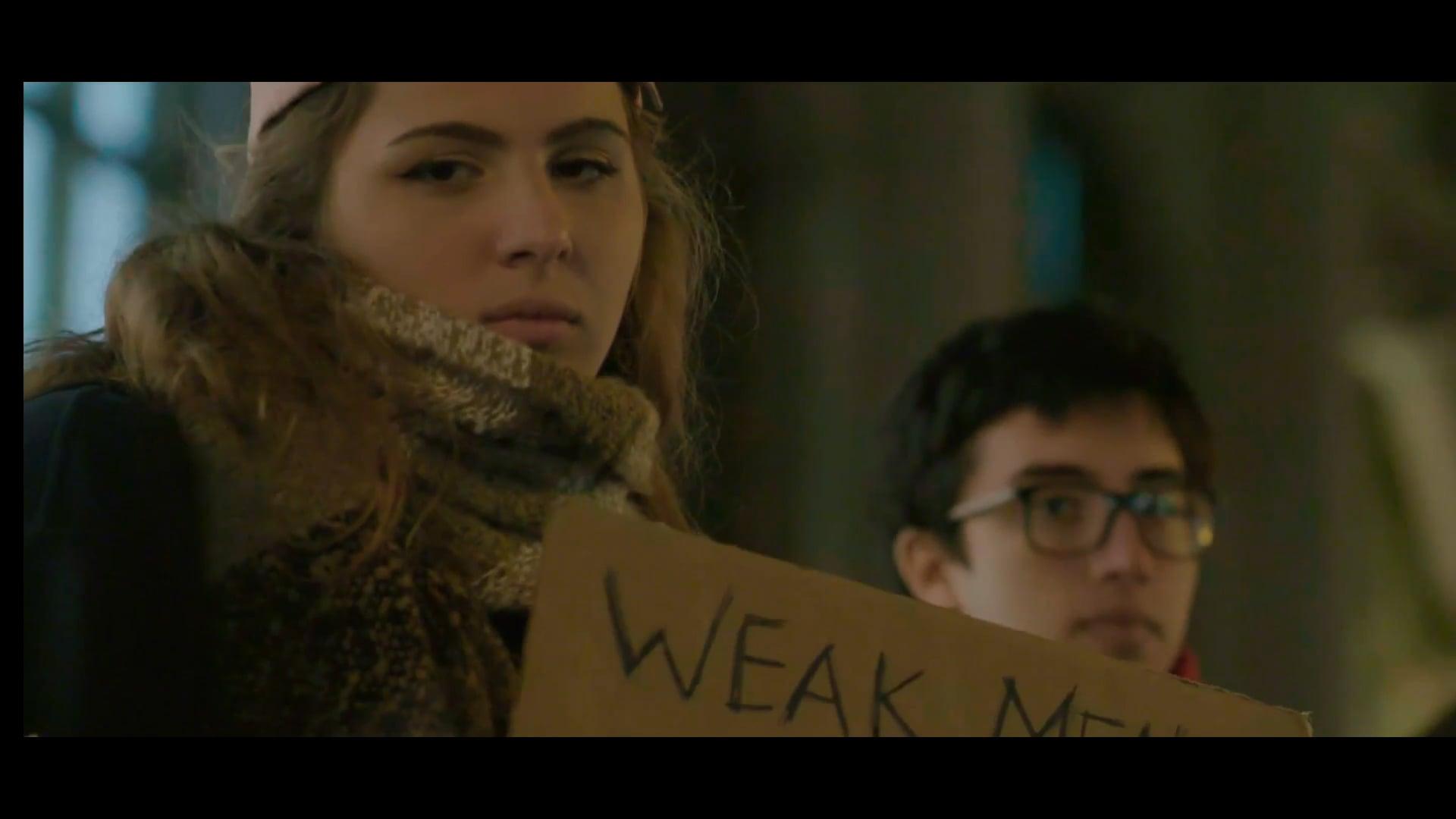 Alex Fix - Got Skills (Protest)