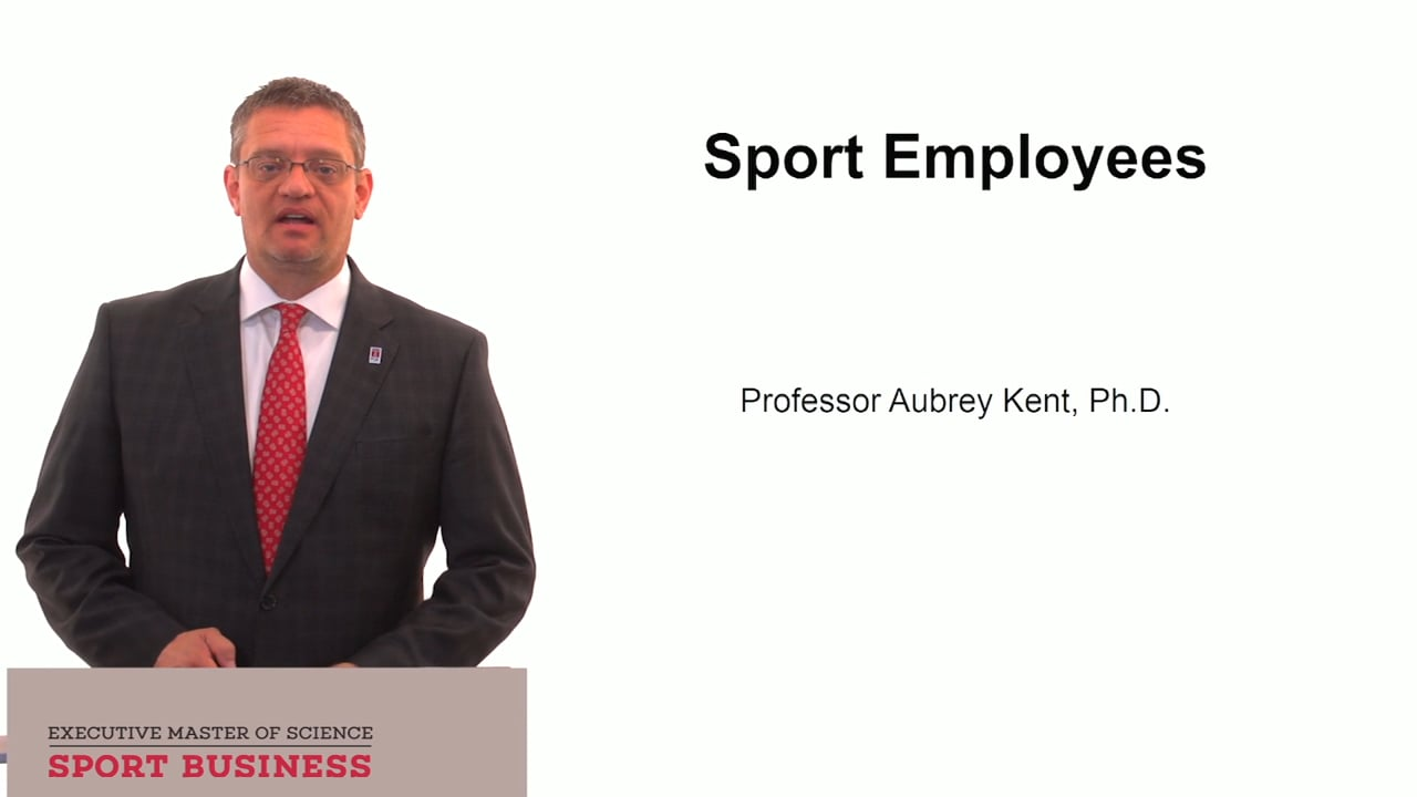 59789Sport Employees