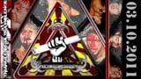 wXw / CZW / BJW Triangle of Ultraviolence - Night 2