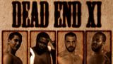 wXw Dead End XI