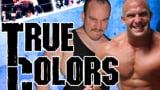 wXw True Colors 2011