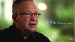 Dan Sullivan – Is This Where You Stop?