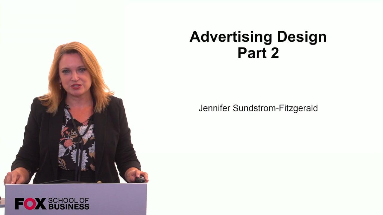 59851Advertising Design Pt 2