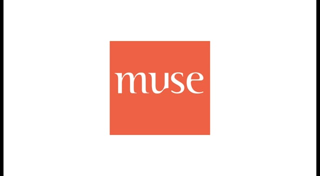 Muse Marketing Group - Video - 2