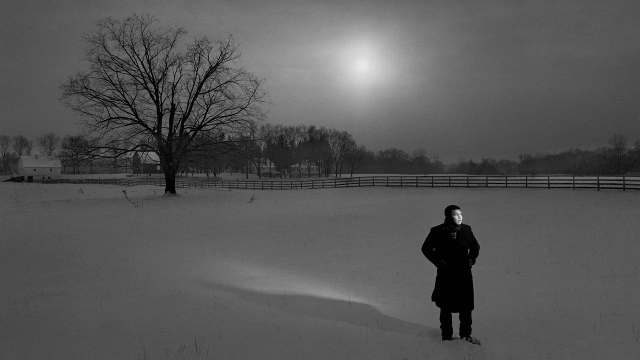 Canon Explorers Of Light - Greg Heisler