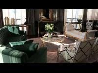 Casa & Cia - Luxo na decoração de interiores