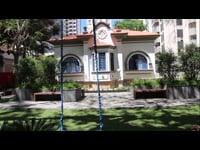 Casa & Cia - Mostra Casa Cor