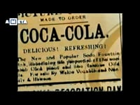A Meta - Coca-cola