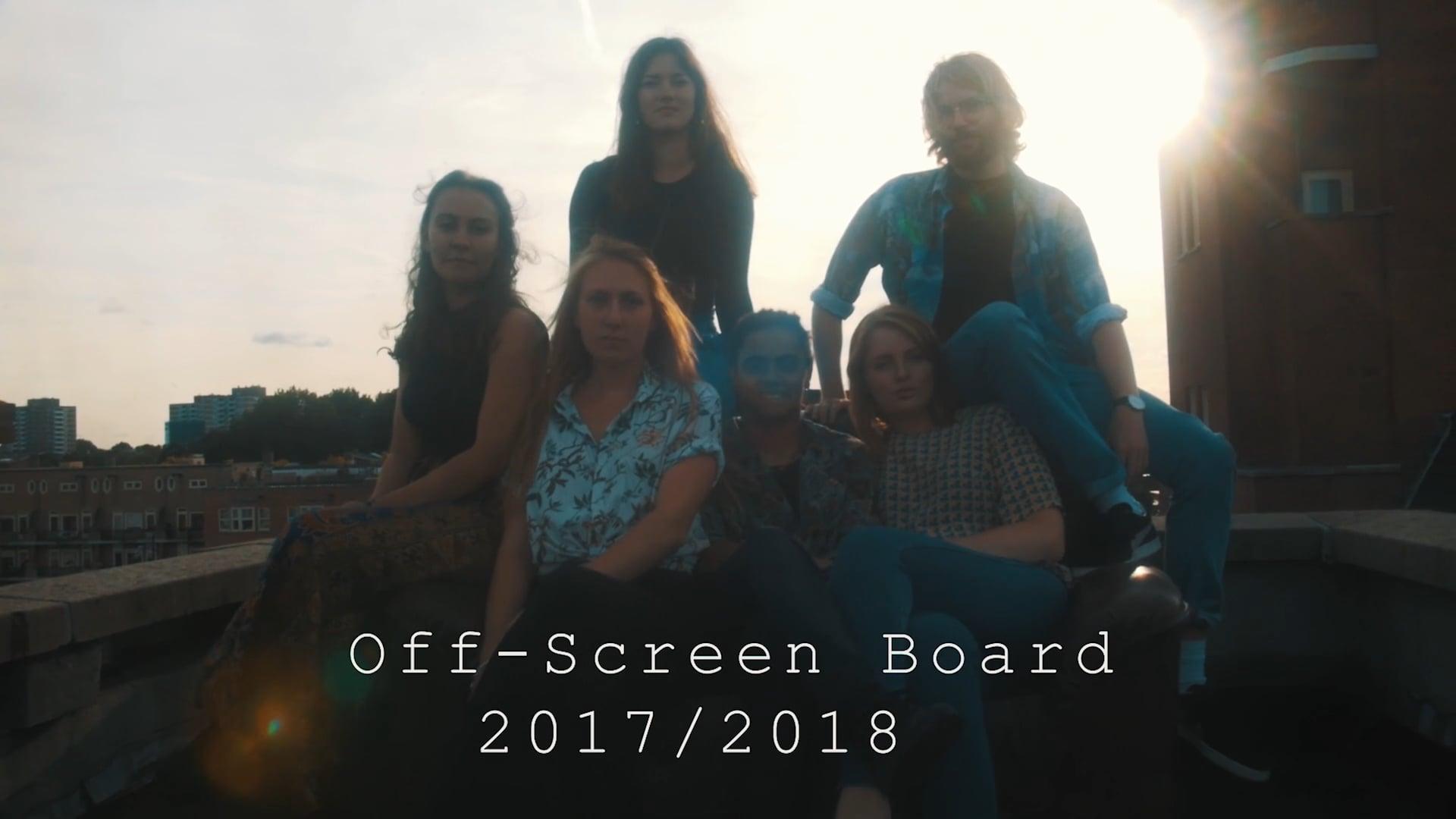 Videos 2017-2018