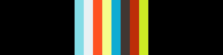 Silverspot Digital Menu by EyeCatch Networks