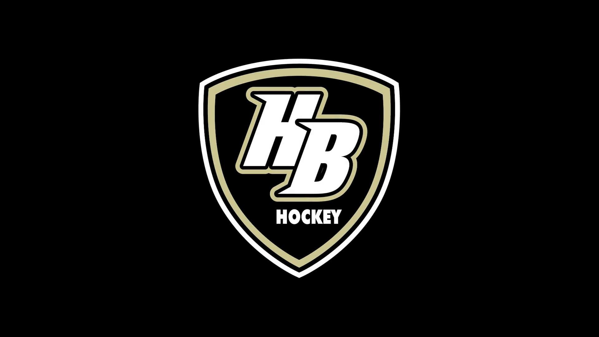 Quebec 2017 - '04 HoneyBaked trailer