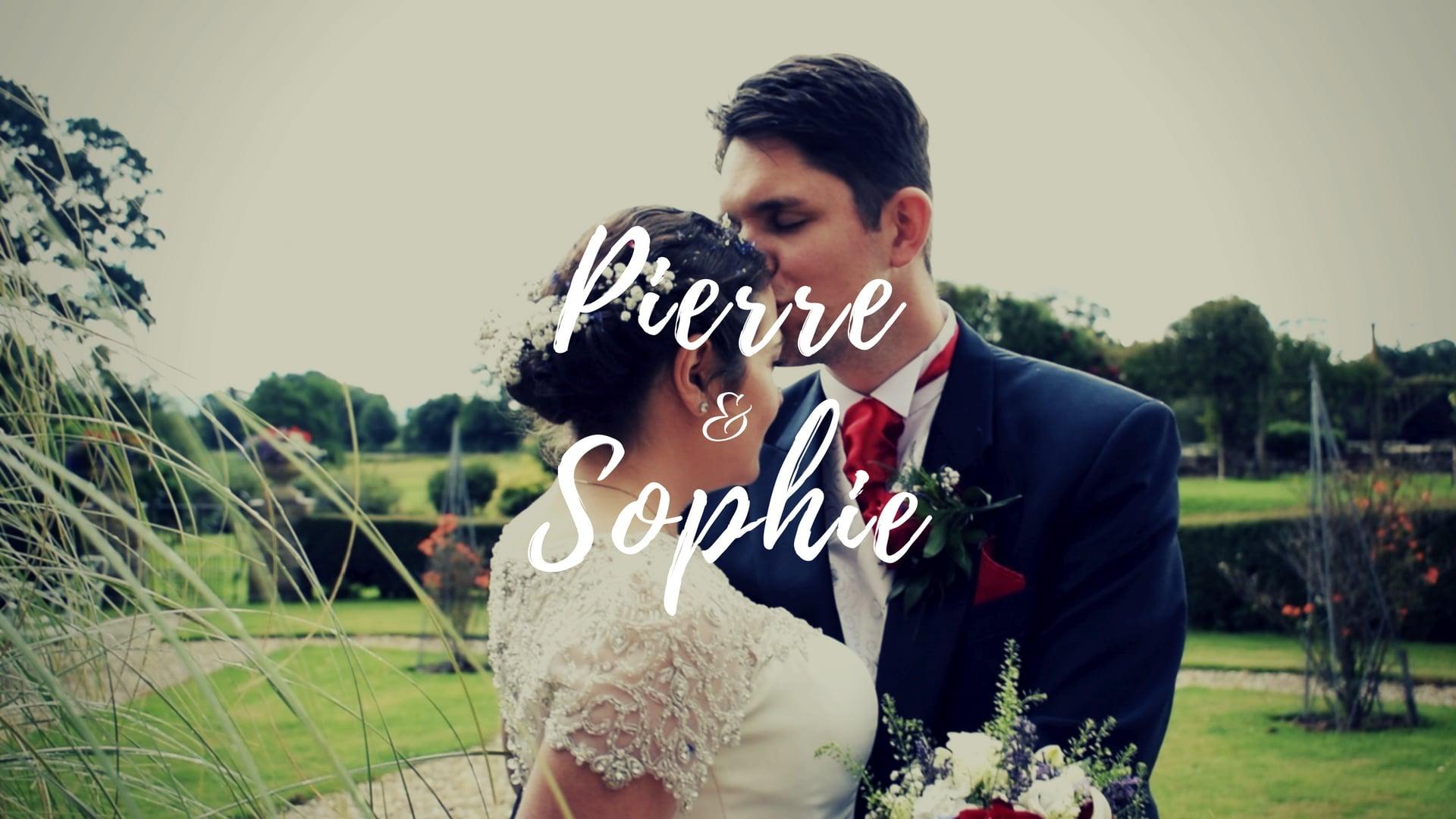 Pierre & Sophie