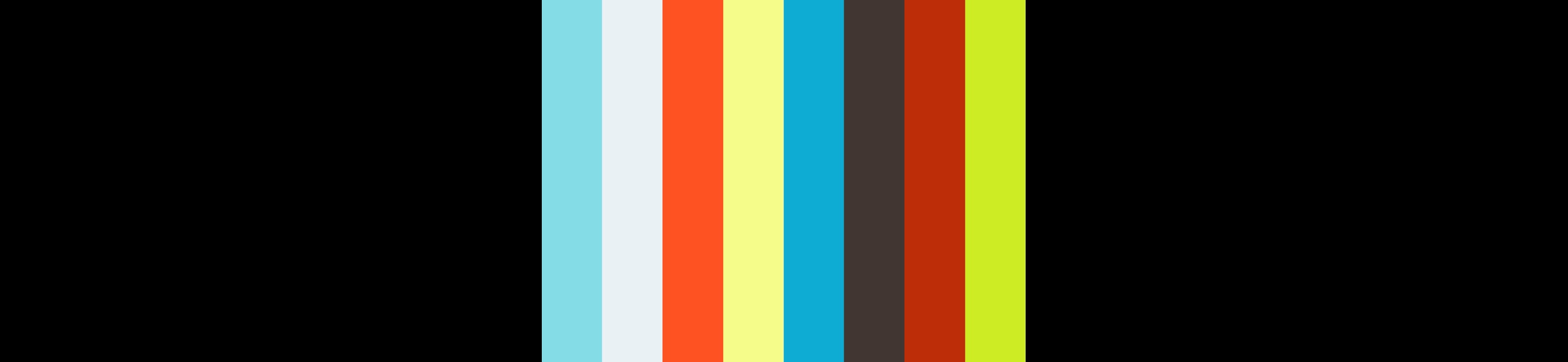 Hank & Harry's Digital Menu Boards by EyeCatch