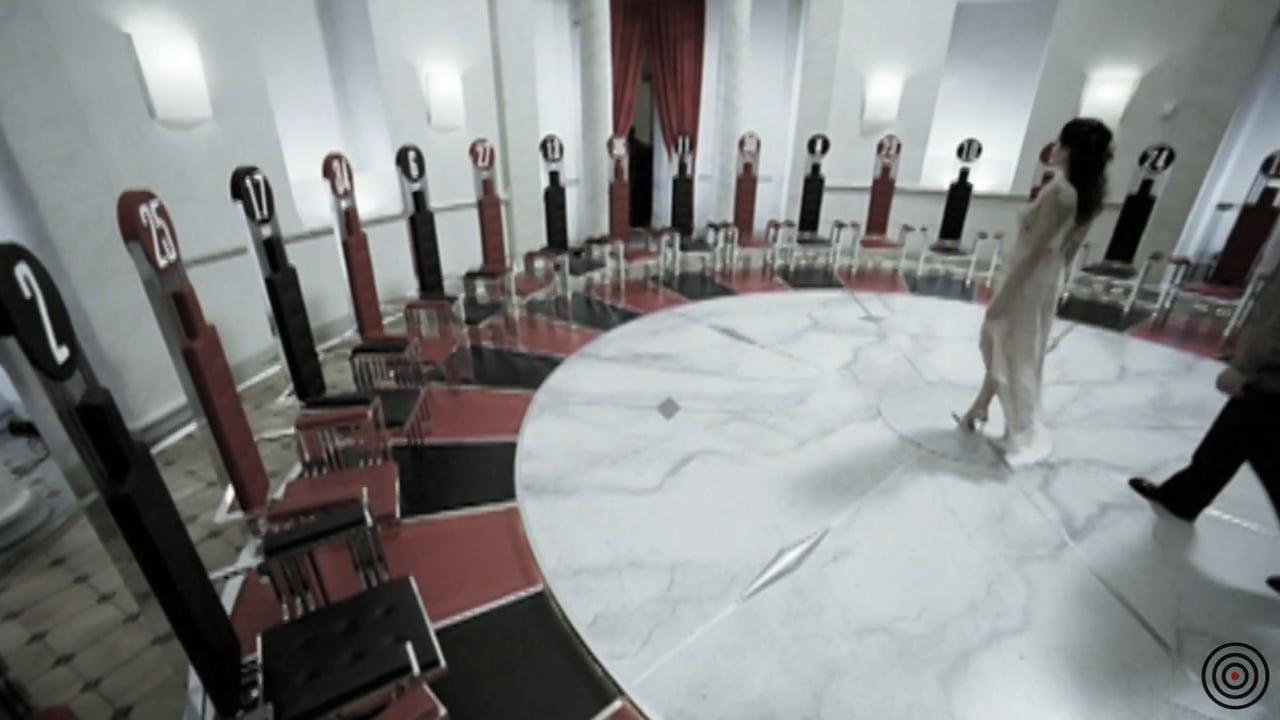 Casinos Austria - Cinderella