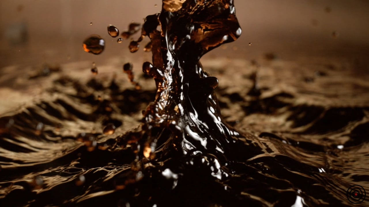 Fernet Branca - Drop