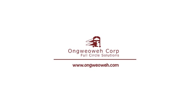 4528_Ongweoweh