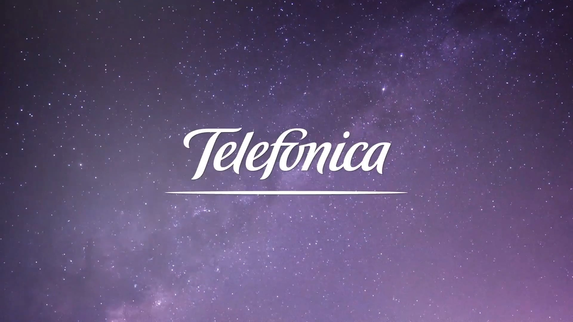 COMPLIANCE - TELEFONICA BRASIL  - FCPA