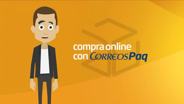 Citypaq Compras Online