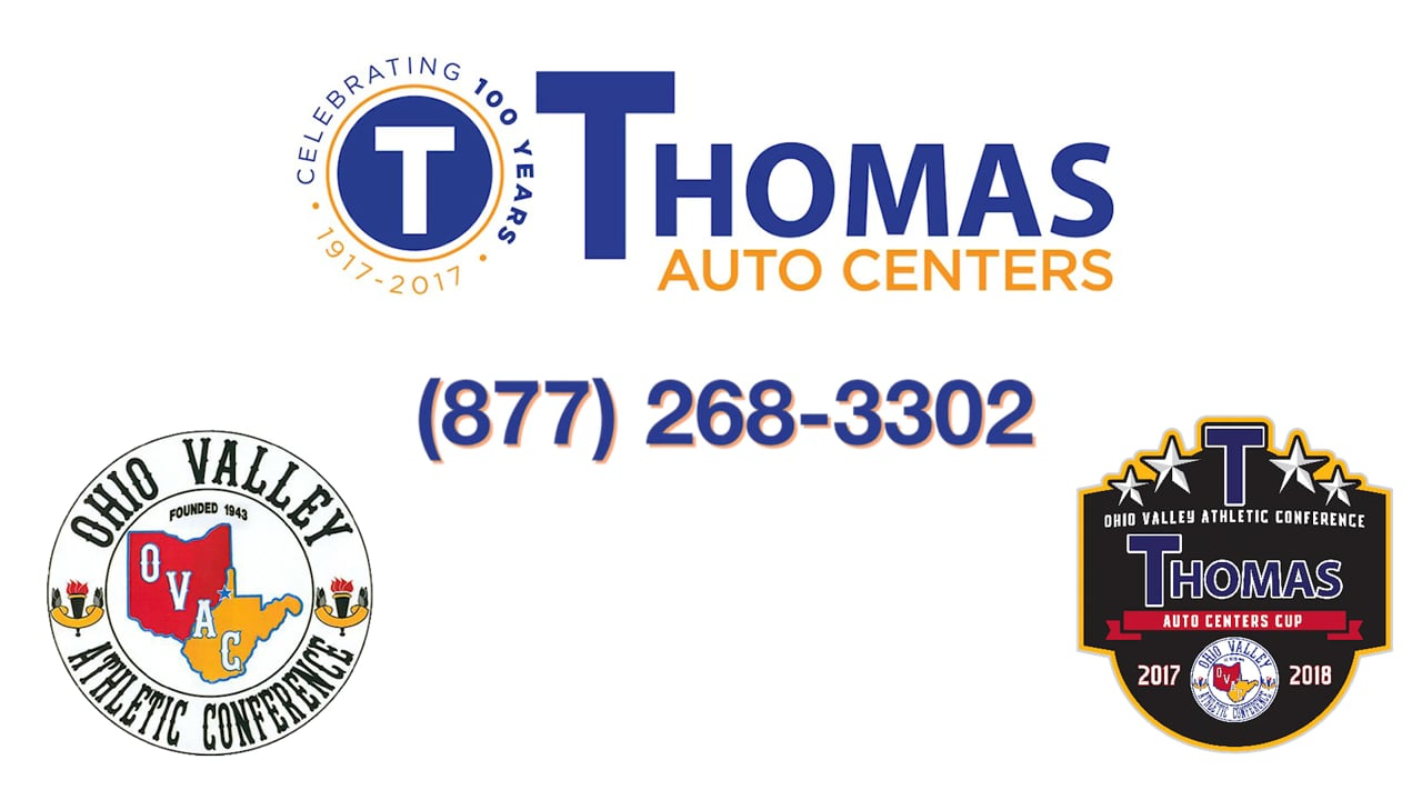 Why Be a Customer of Thomas Auto Centers