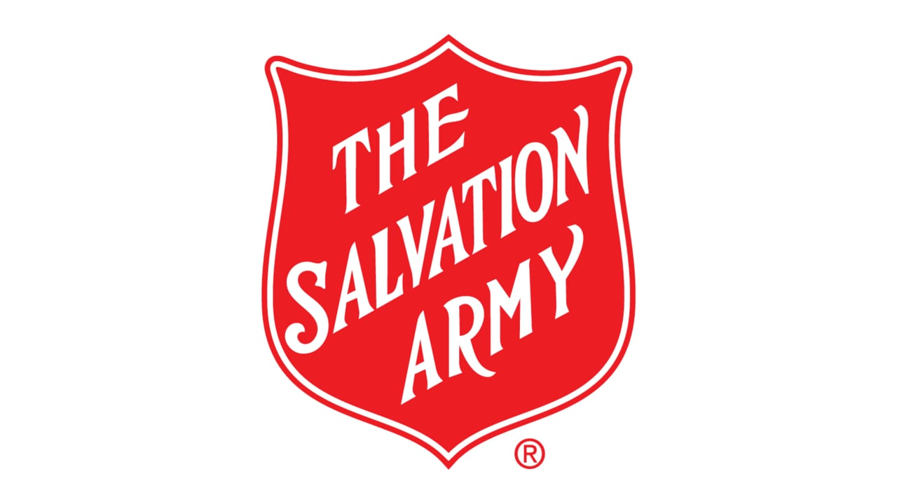 Salvation Army - Sue Pridmore Center