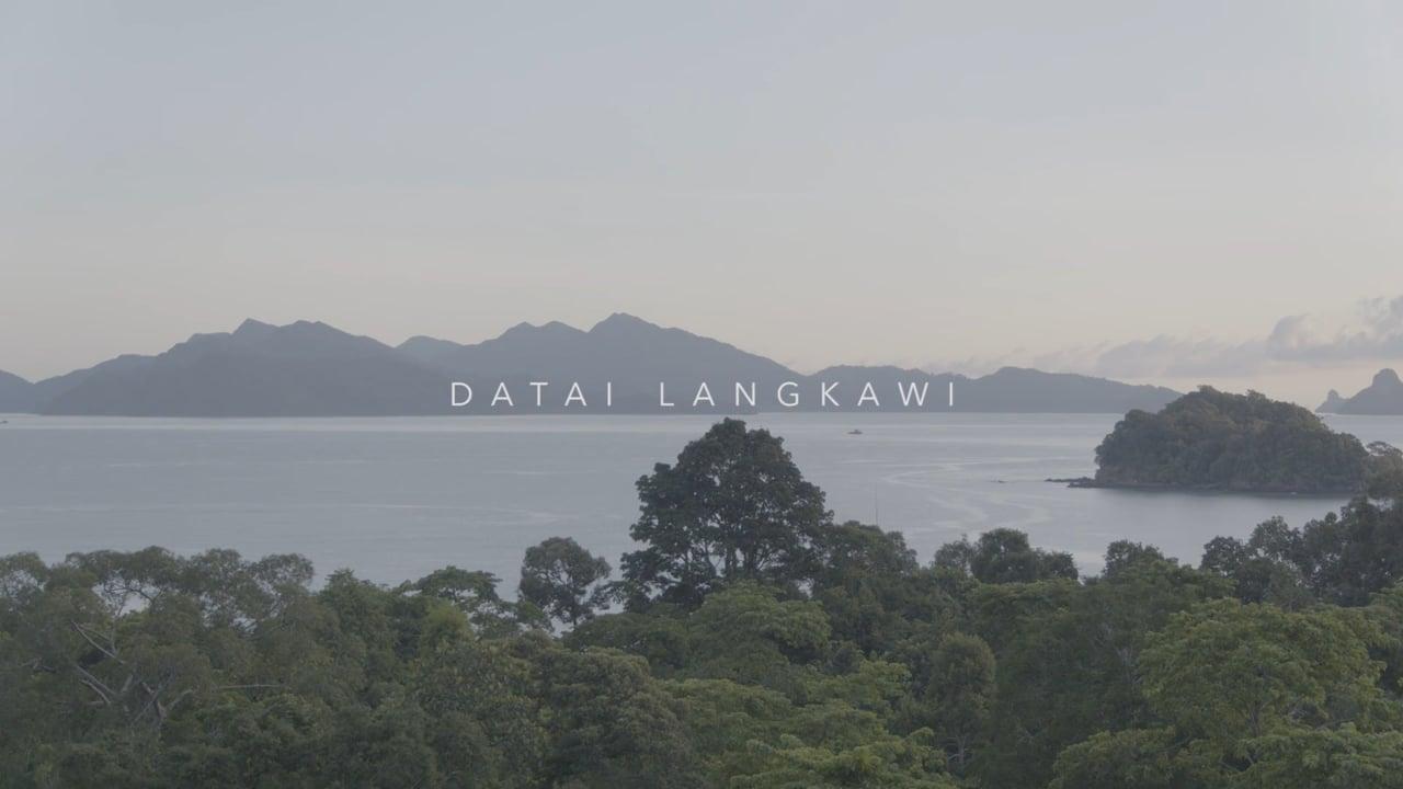 Datai Langkawi Director's Edit