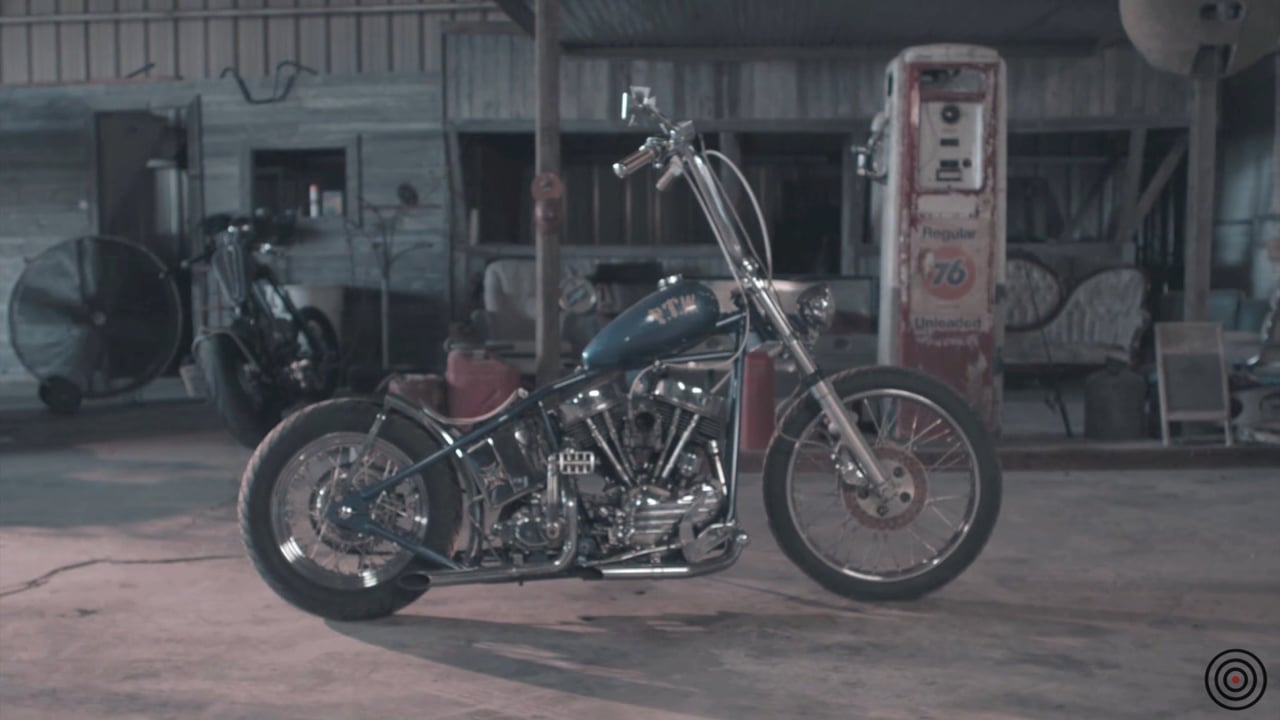 ShadeTreeFab-Motorcycle