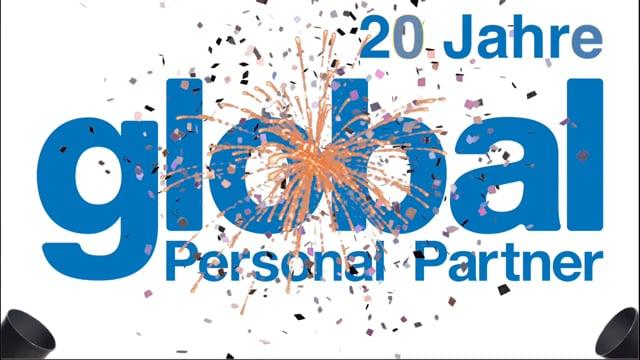 Kunden- und Partner-Event 2017 mit Beni Thurnheer
