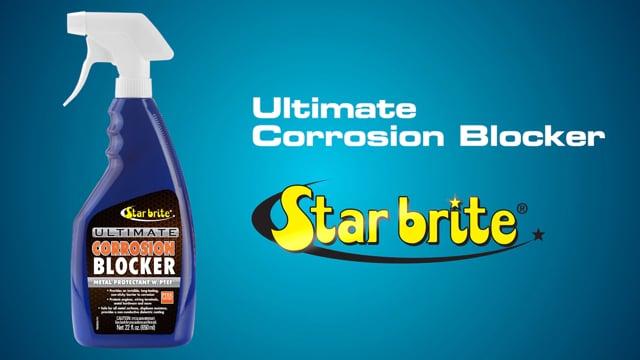 Corrosion Blocker Long