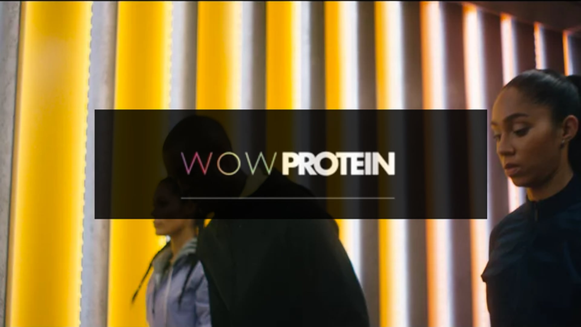 WOW protein
