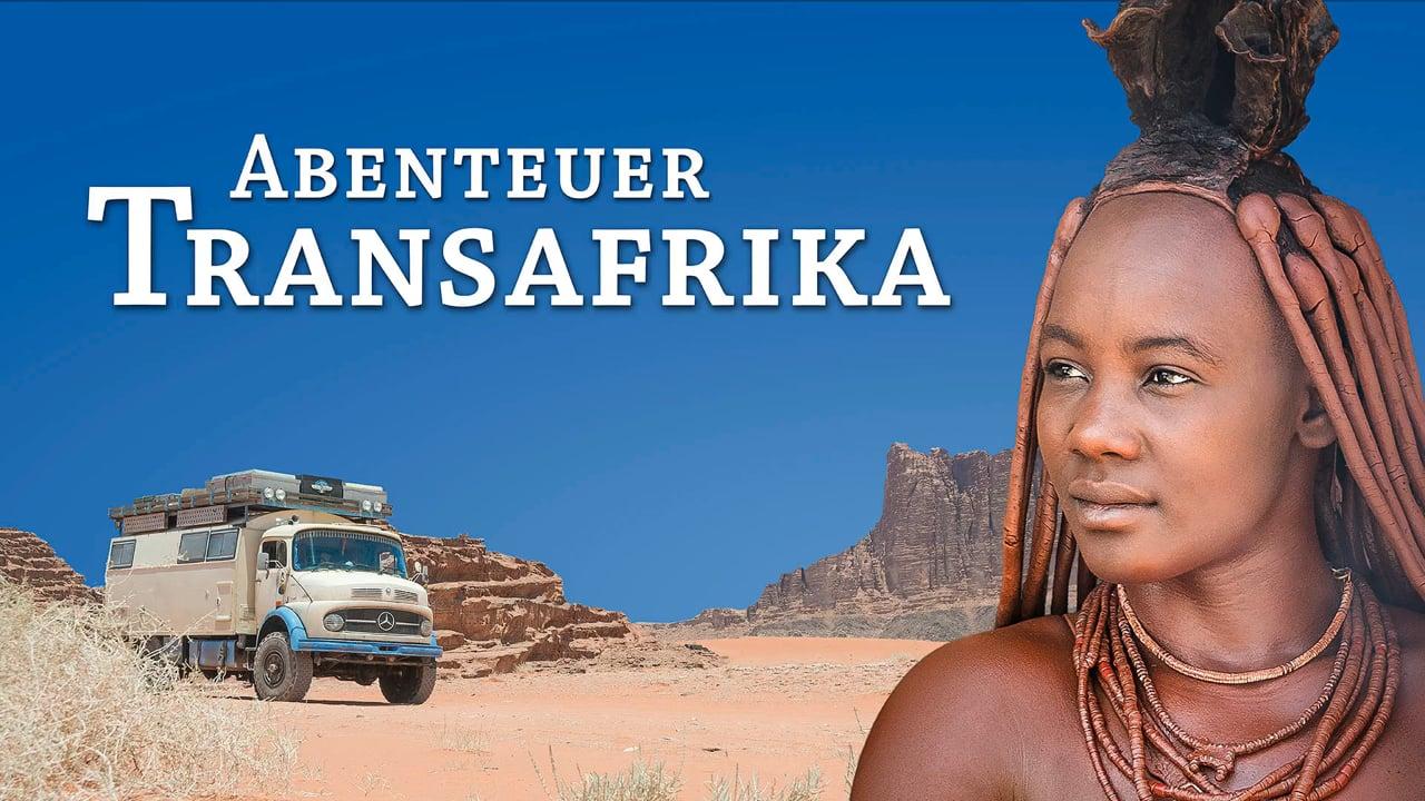 Abenteuer Transafrika - Abseitsreisen.de