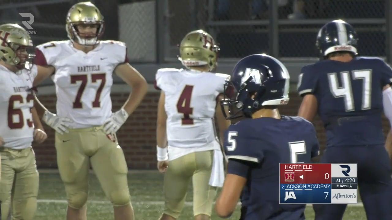 Varsity Football-2017-Game5-Hartfield