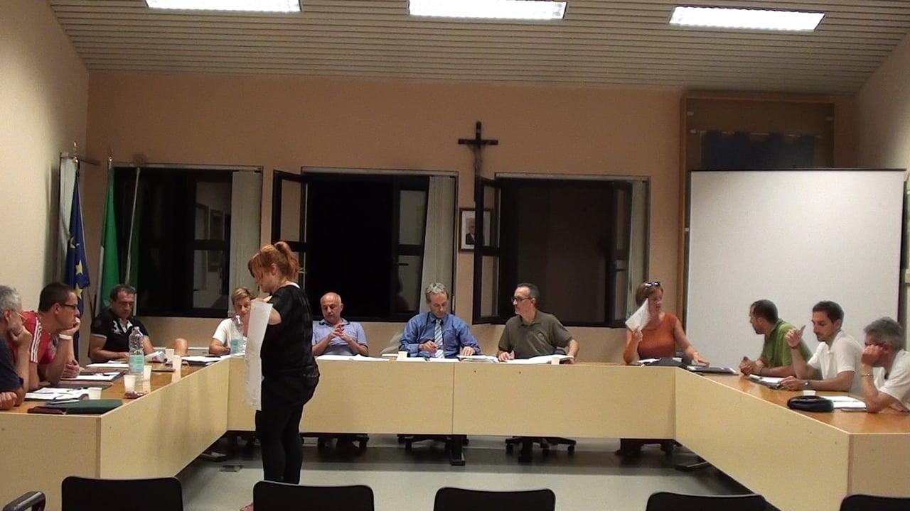 Consiglio Comunale 13_07_17 P.4