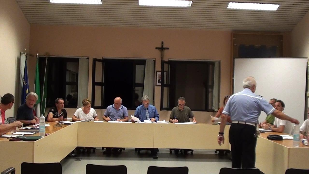Consiglio Comunale 13_07_17 P.3