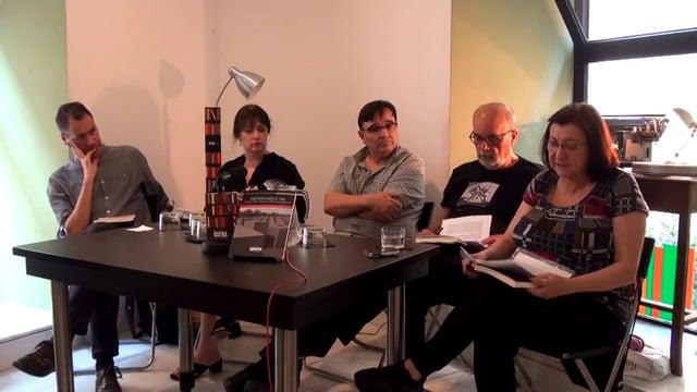 Confrontando el mal, de Antonio Gómez Ramos y Cristina Sánchez Muñoz (eds.)