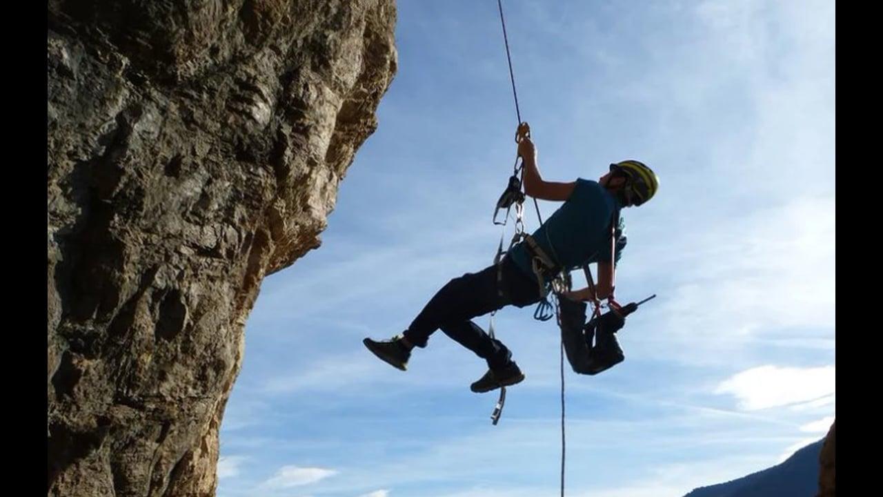 çà grimpe en Ariège vol.3