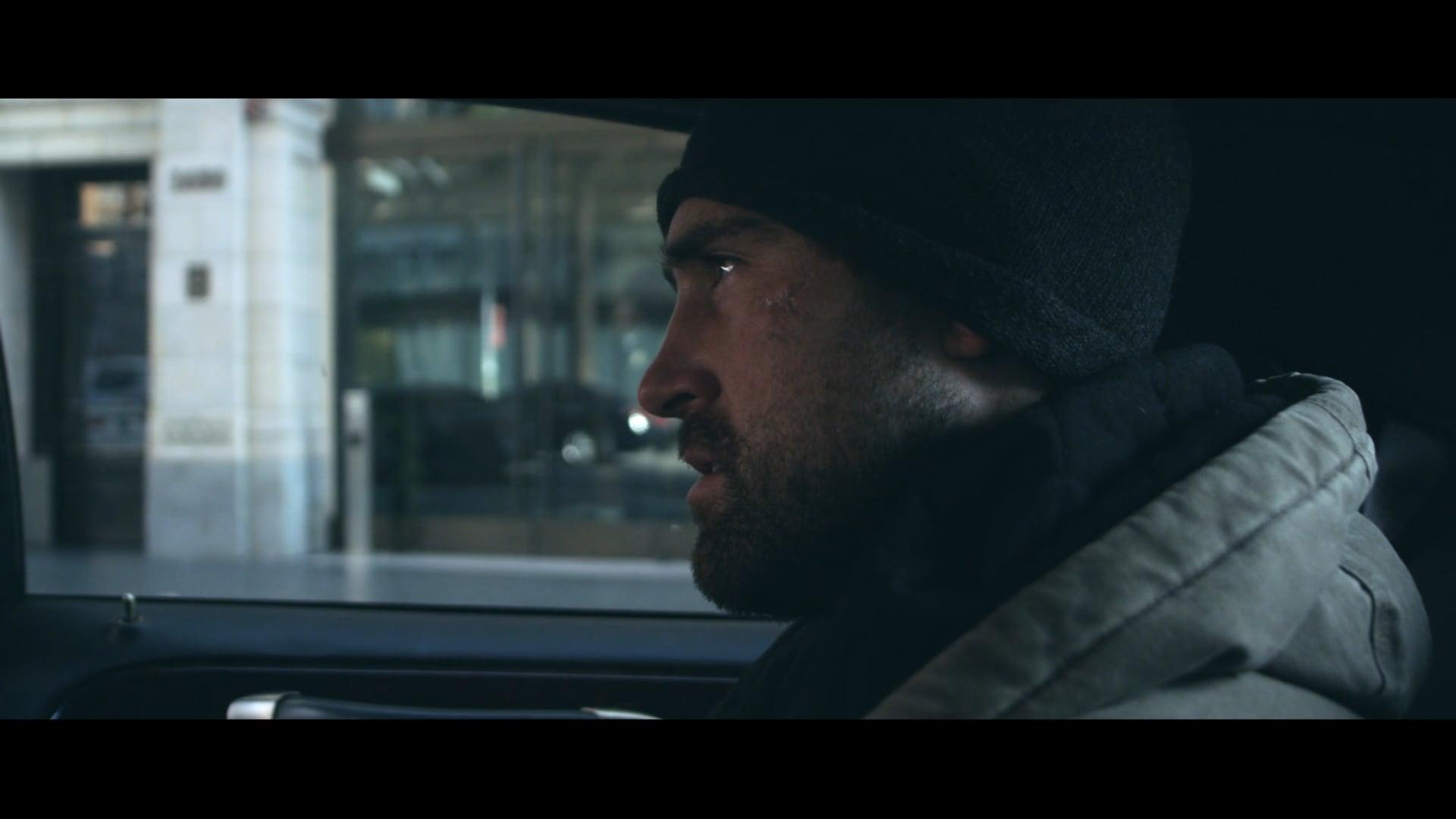 Battle Fields Movie - Trailer