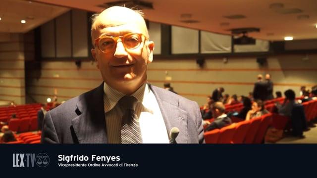 I protocolli di intesa con la Corte d'appello di Firenze