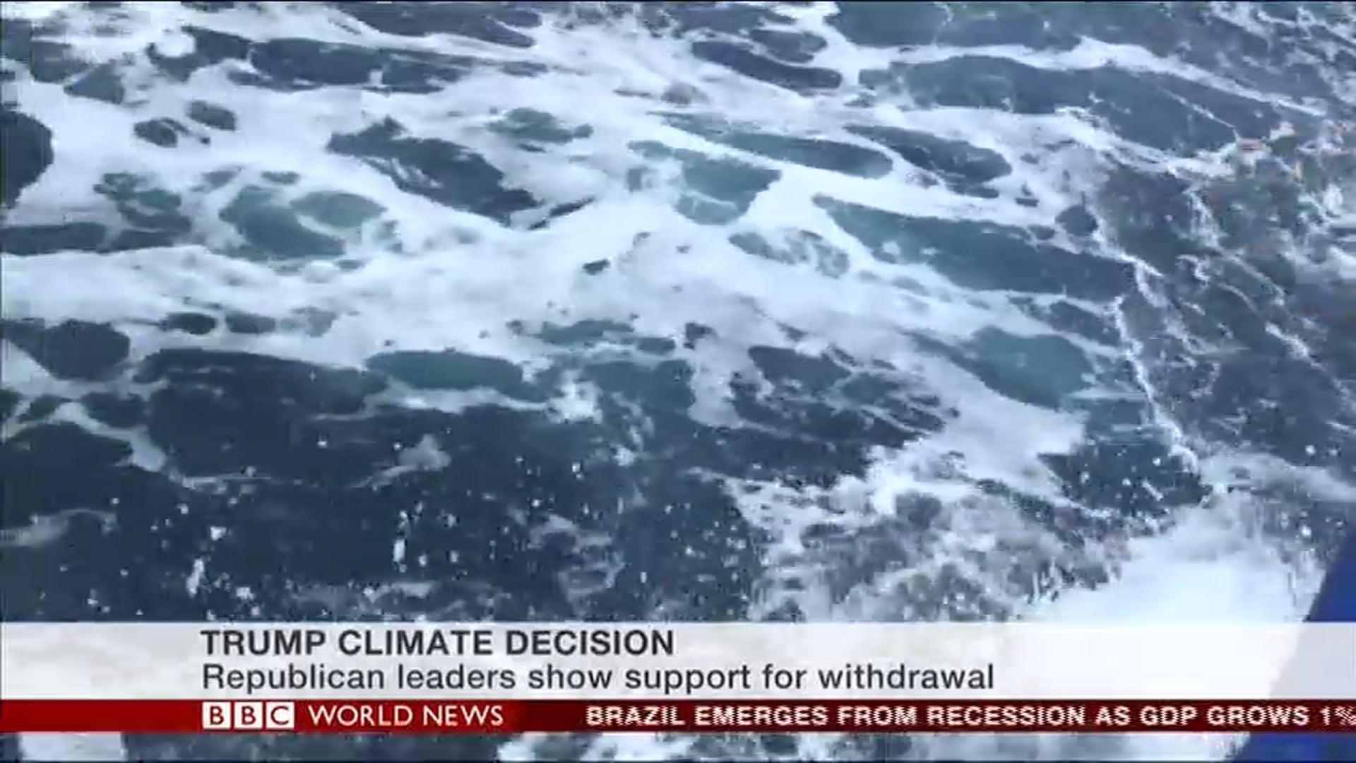 BBC_World_News-2017-06-02_08-22-39