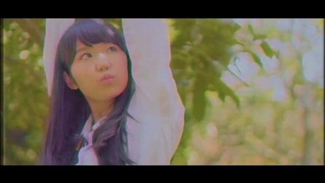 【MV】Rainbow/東山奈央