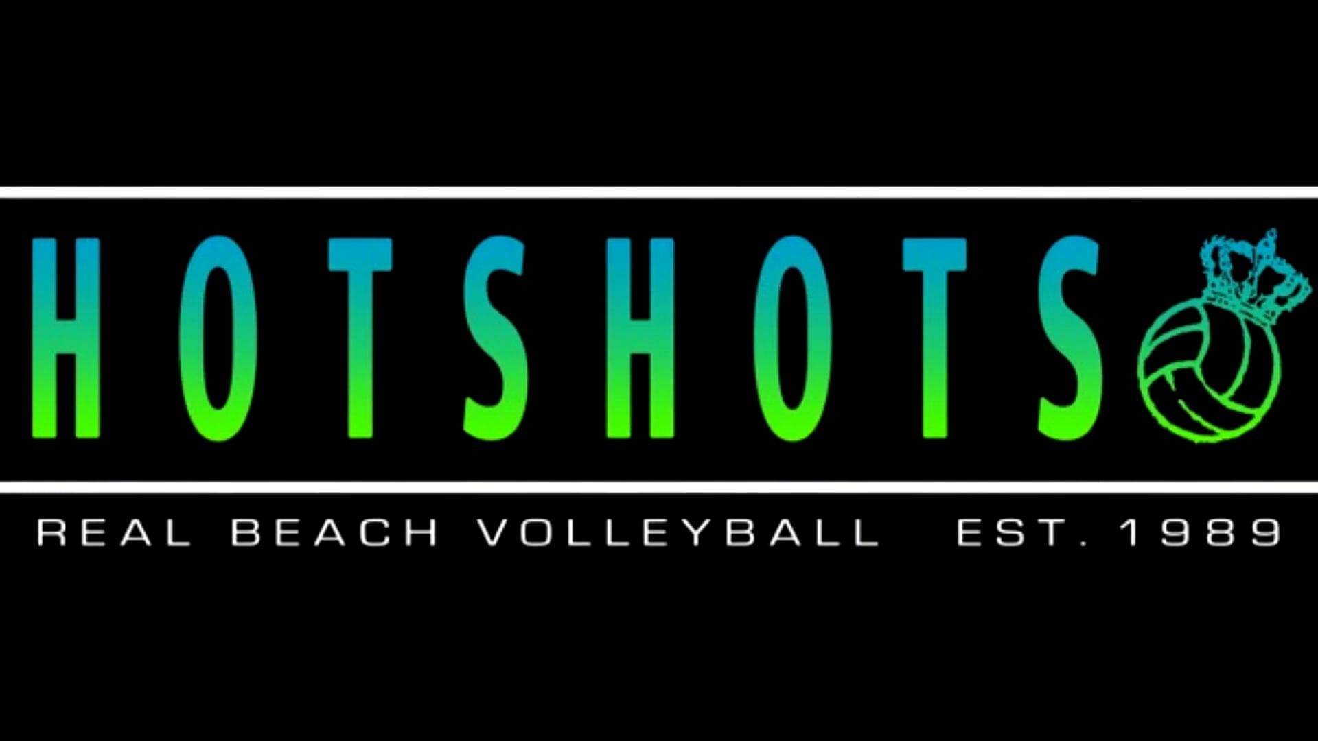 Hot Shots 8-3-17 rev 2