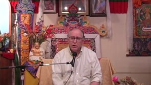 Introduction to Tantra By Jonathan Landaw – 6 parts